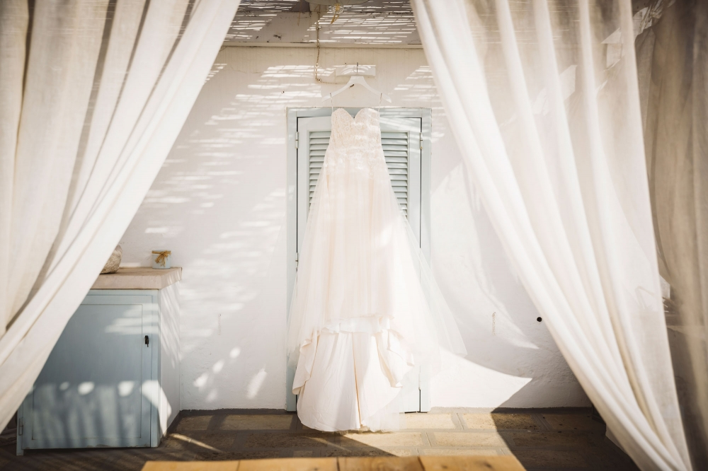 beach_wedding_puglia_11