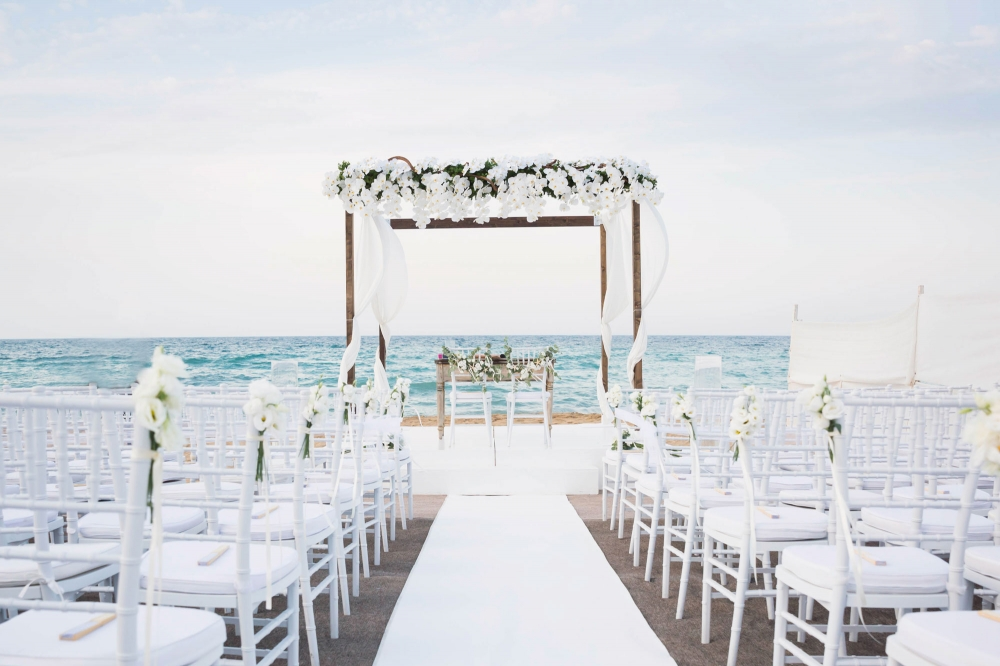 beach_wedding_puglia_9