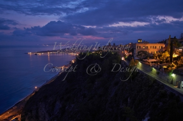 catholic_wedding_in_sicily_taormina_004