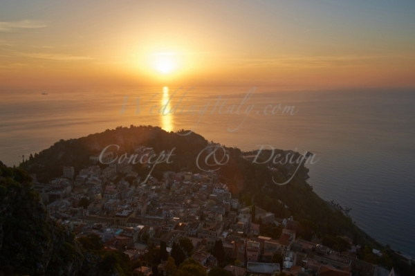 catholic_wedding_in_sicily_taormina_005