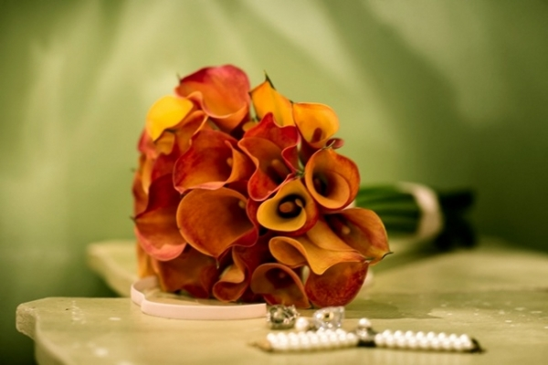 indian_wedding_in_italy_tuscany_004