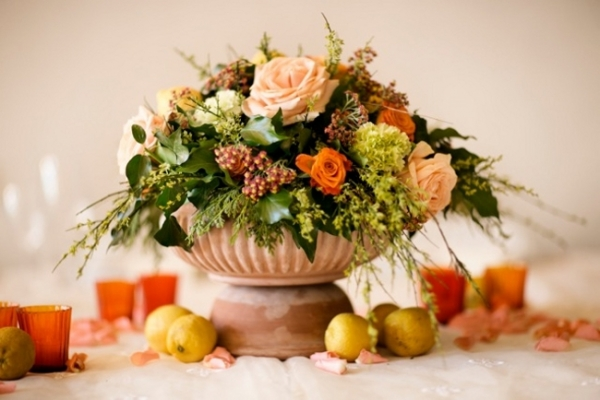 indian_wedding_in_italy_tuscany_005