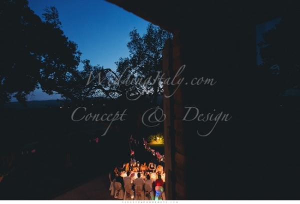 romantic_wedding_in_tuscany_in_private_villa_044