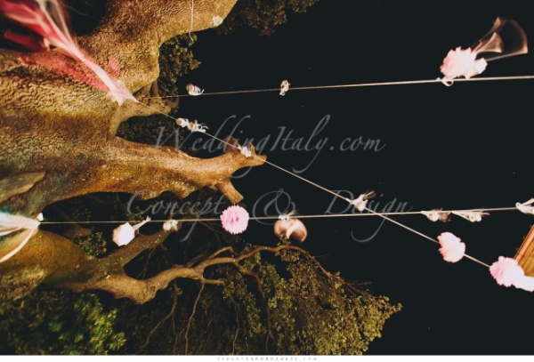 romantic_wedding_in_tuscany_in_private_villa_046