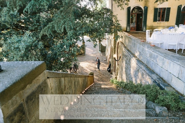 tuscany_italy_wedding_034