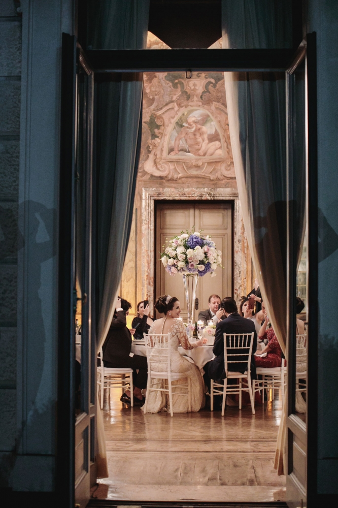villa_erba_wedding_2