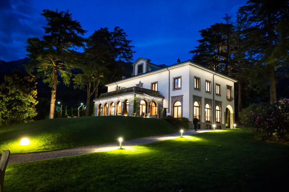 villa_lario_resort_mandello_wedding_2