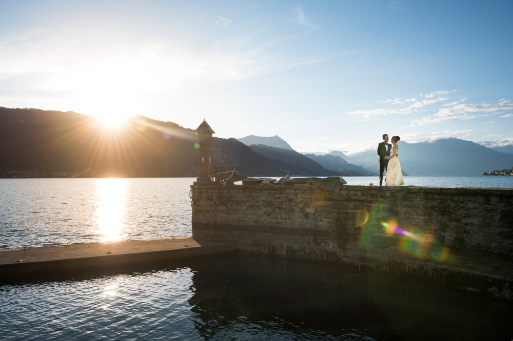 villa_lario_resort_mandello_wedding_3