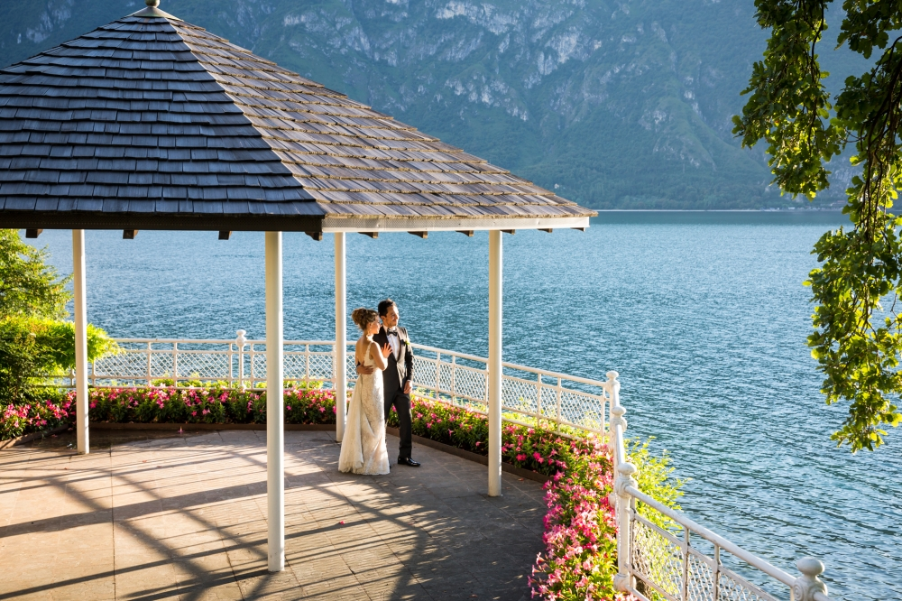 villa_lario_resort_mandello_wedding_4