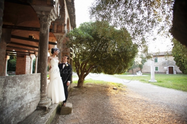 wedding-in-venice-august2013_025