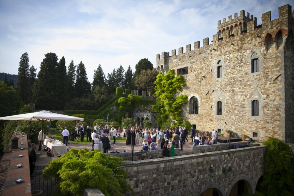 wedding_vincigliata_castle012