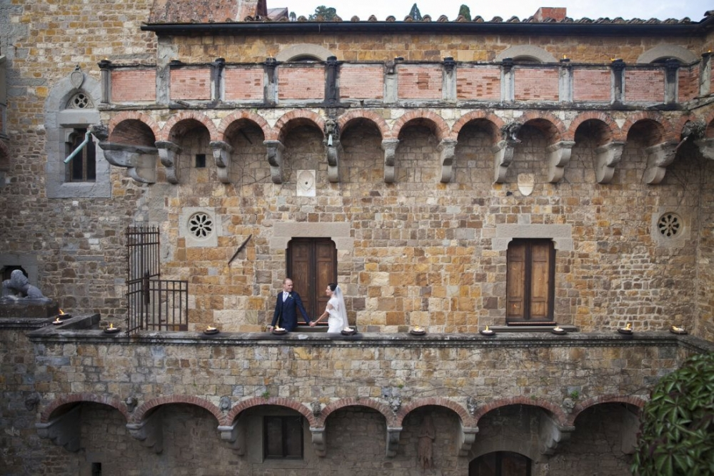 wedding_vincigliata_castle014
