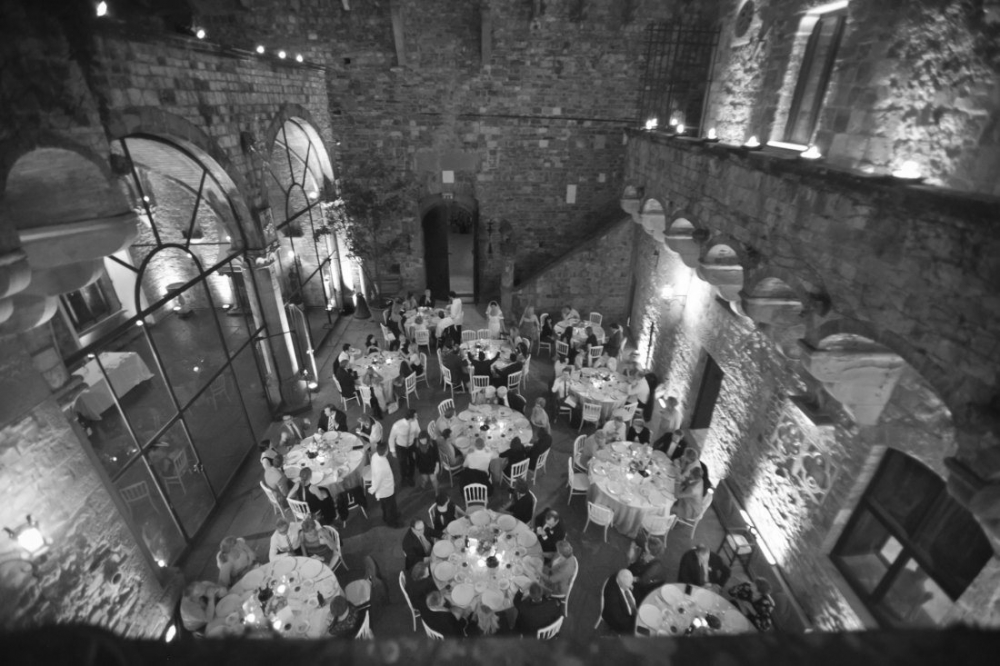 wedding_vincigliata_castle016