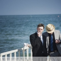 beach_wedding_italy_002