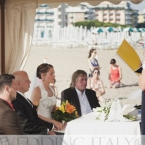 beach_wedding_italy_007