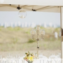 beach_wedding_italy_009