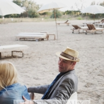 beach_wedding_italy_012