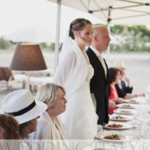 beach_wedding_italy_013
