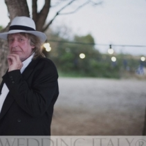 beach_wedding_italy_015