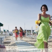 beach_wedding_italy_017