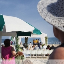 beach_wedding_italy_018