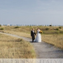 beach_wedding_italy_021