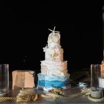 beach_wedding_puglia_1