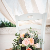 beach_wedding_puglia_12