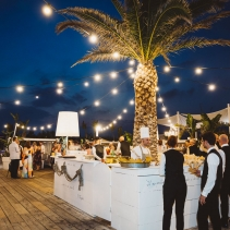 beach_wedding_puglia_4