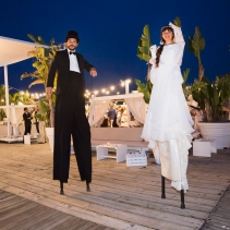 beach_wedding_puglia_5