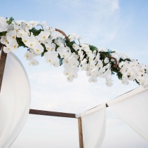 beach_wedding_puglia_8