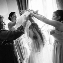 catholic_wedding_in_rome_italy_016
