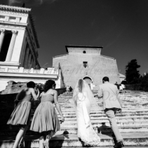 catholic_wedding_in_rome_italy_019