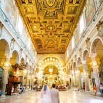 catholic_wedding_in_rome_italy_021