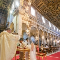 catholic_wedding_in_rome_italy_024
