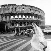 catholic_wedding_in_rome_italy_032