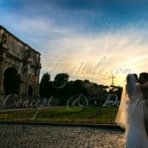 catholic_wedding_in_rome_italy_033