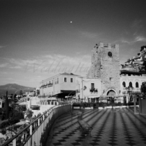 catholic_wedding_in_sicily_taormina_001