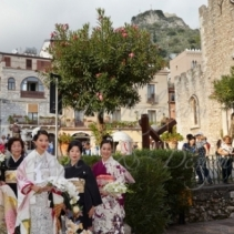 catholic_wedding_in_sicily_taormina_021