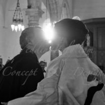 catholic_wedding_in_sicily_taormina_028