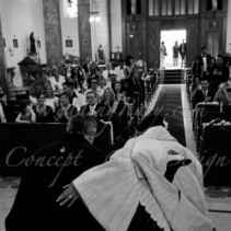 catholic_wedding_in_sicily_taormina_029