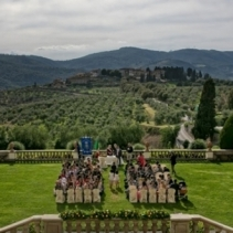 indian_wedding_in_italy_tuscany_007