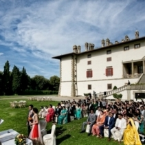 indian_wedding_in_italy_tuscany_008