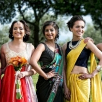 indian_wedding_in_italy_tuscany_010