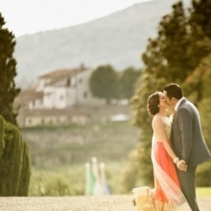 indian_wedding_in_italy_tuscany_012