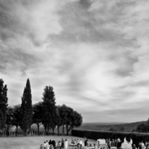 indian_wedding_in_italy_tuscany_015