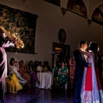 indian_wedding_in_italy_tuscany_017