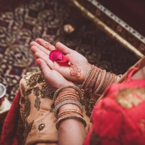 indian_wedding_italy_11