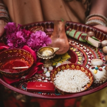 indian_wedding_italy_4