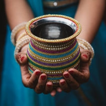 indian_wedding_italy_5
